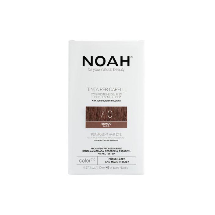 color_7-0-biondo-noah