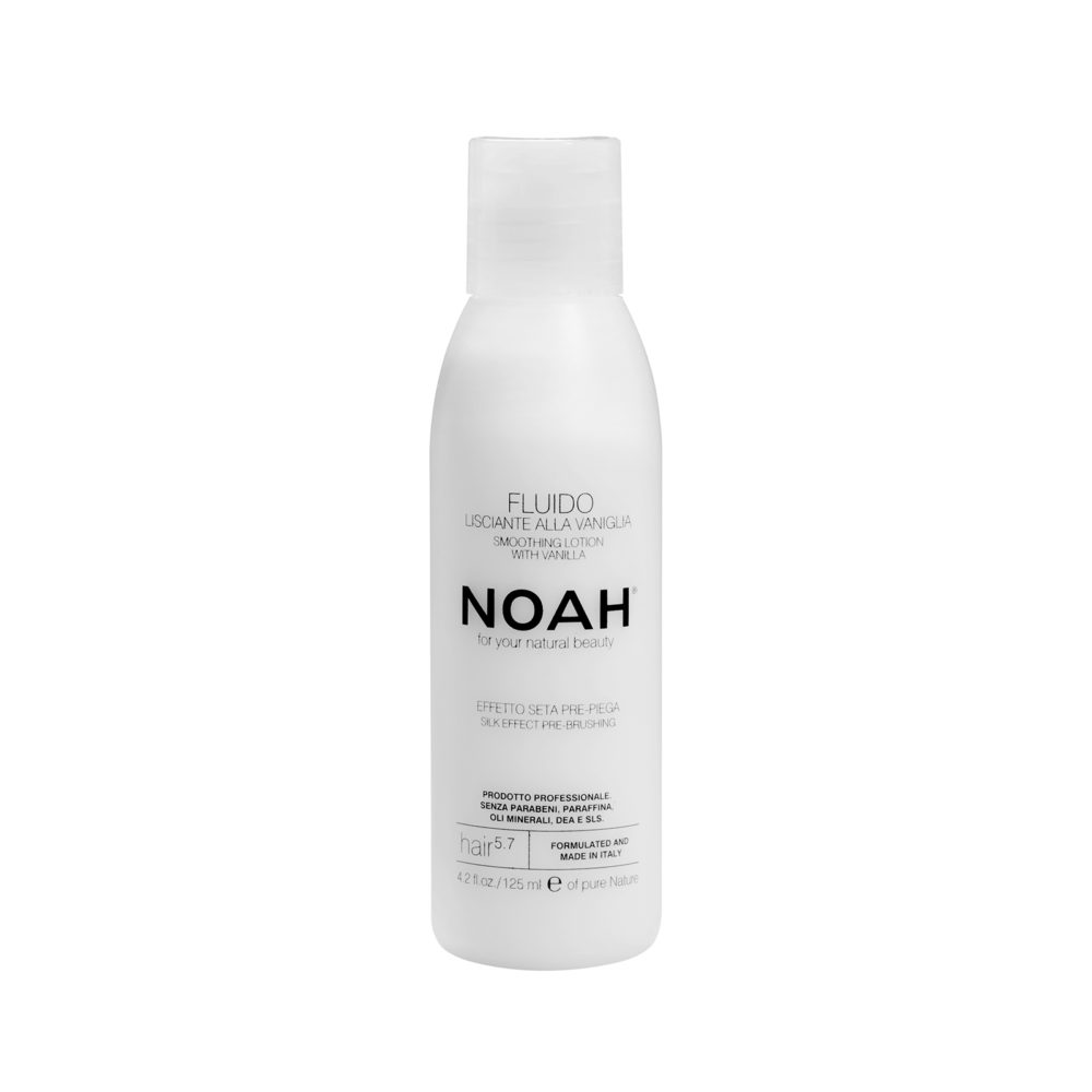 fluido-lisciante-naturale-pre-piega_noah