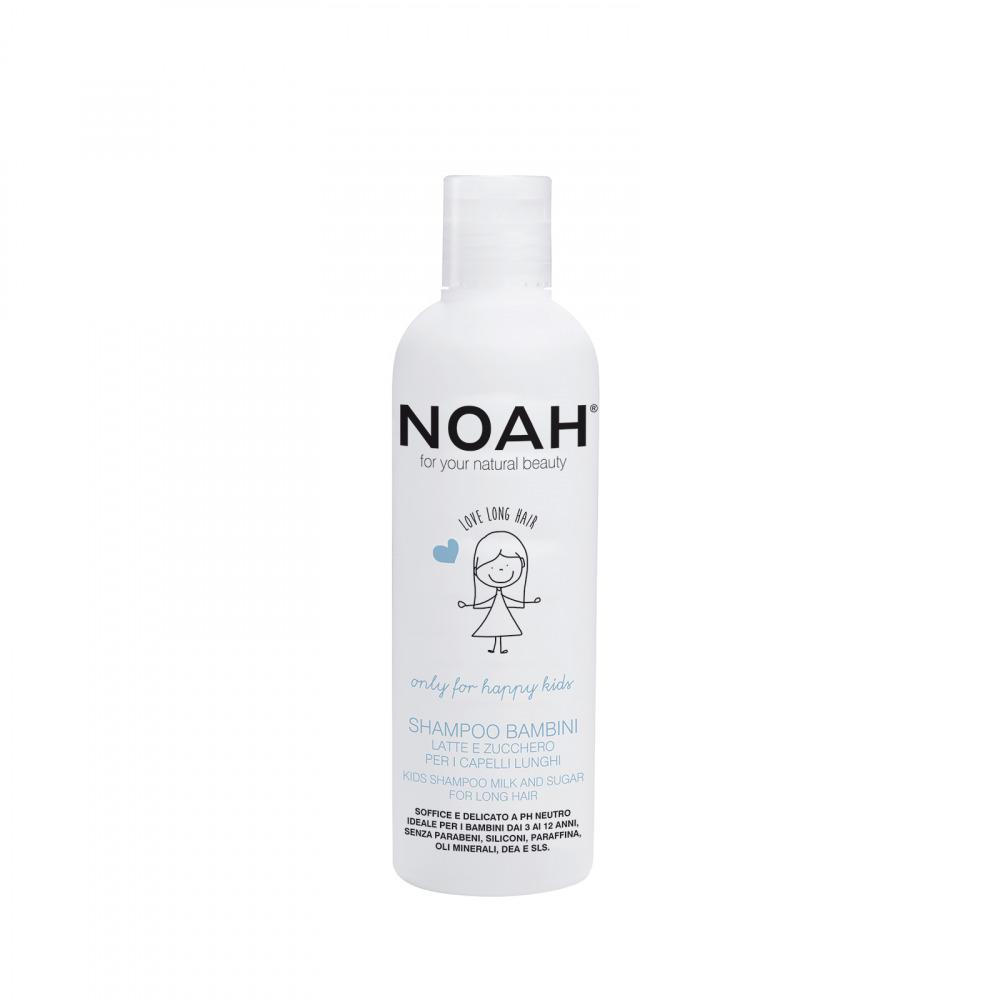 kids-shampoo-soffice-e-delicato-a-ph-neutro-per-bambini-con-capelli-lunghi_noah