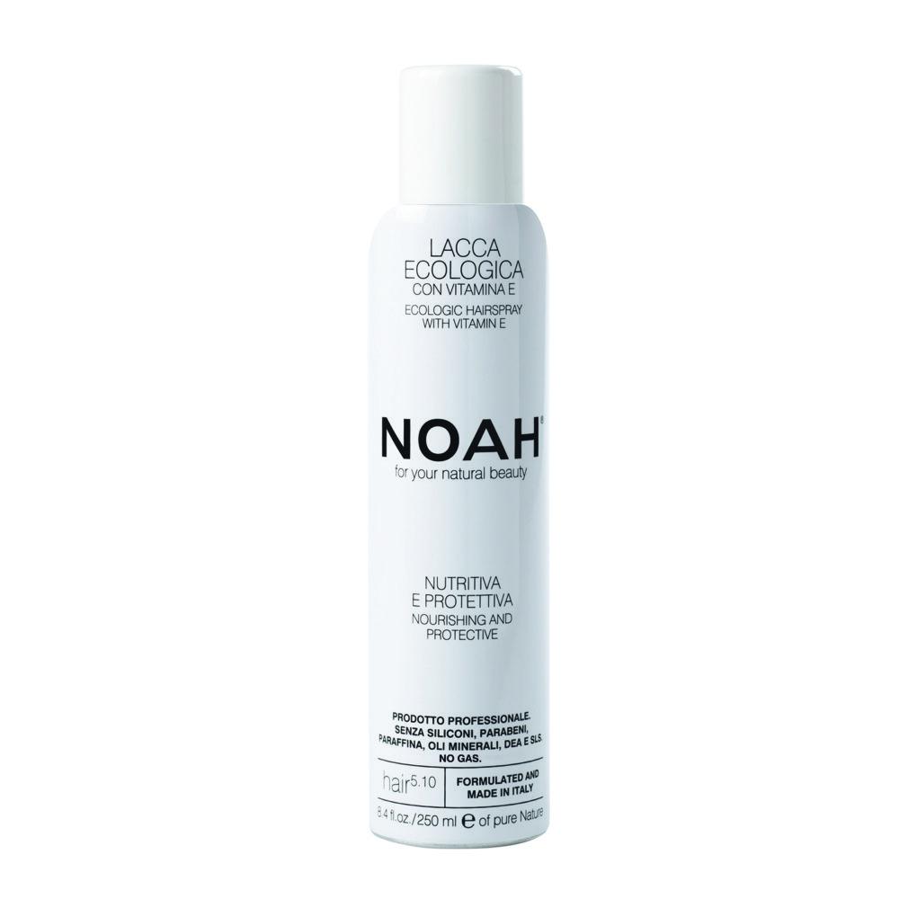 lacca-ecologica-nutritiva-e-protettiva_noah