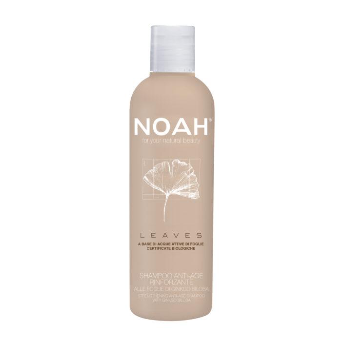 leaves-shampoo-anti-age-rinforzante-ginkgo-biloba_noah