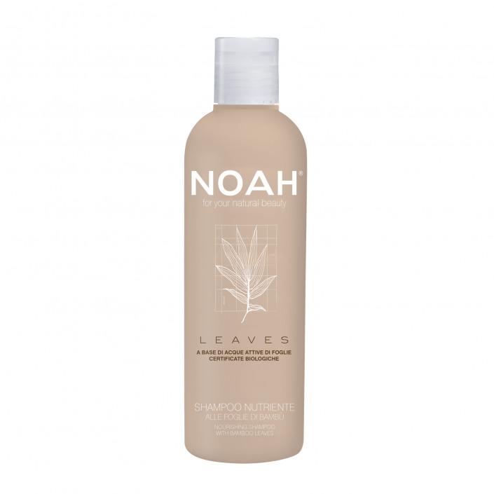 http://www.noahforbeauty.com/wp-content/uploads/2016/09/Leaves-Shampoo-nutriente-Bambu-NOAH-1.jpg