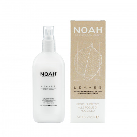 leaves-spray-nutritivo-alle-foglie-di-nocciolo_noah