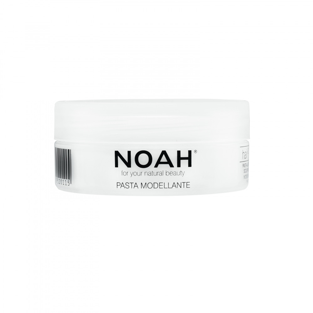 pasta-modellante-naturale_noah-50ml