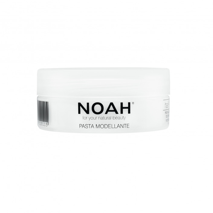 pasta-modellante-naturale_noah-50ml