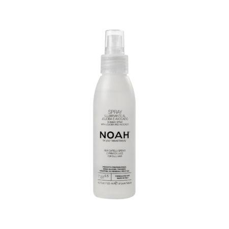 spray-illuminante-per-capelli-spenti-e-privi-di-luce_noah_125ml
