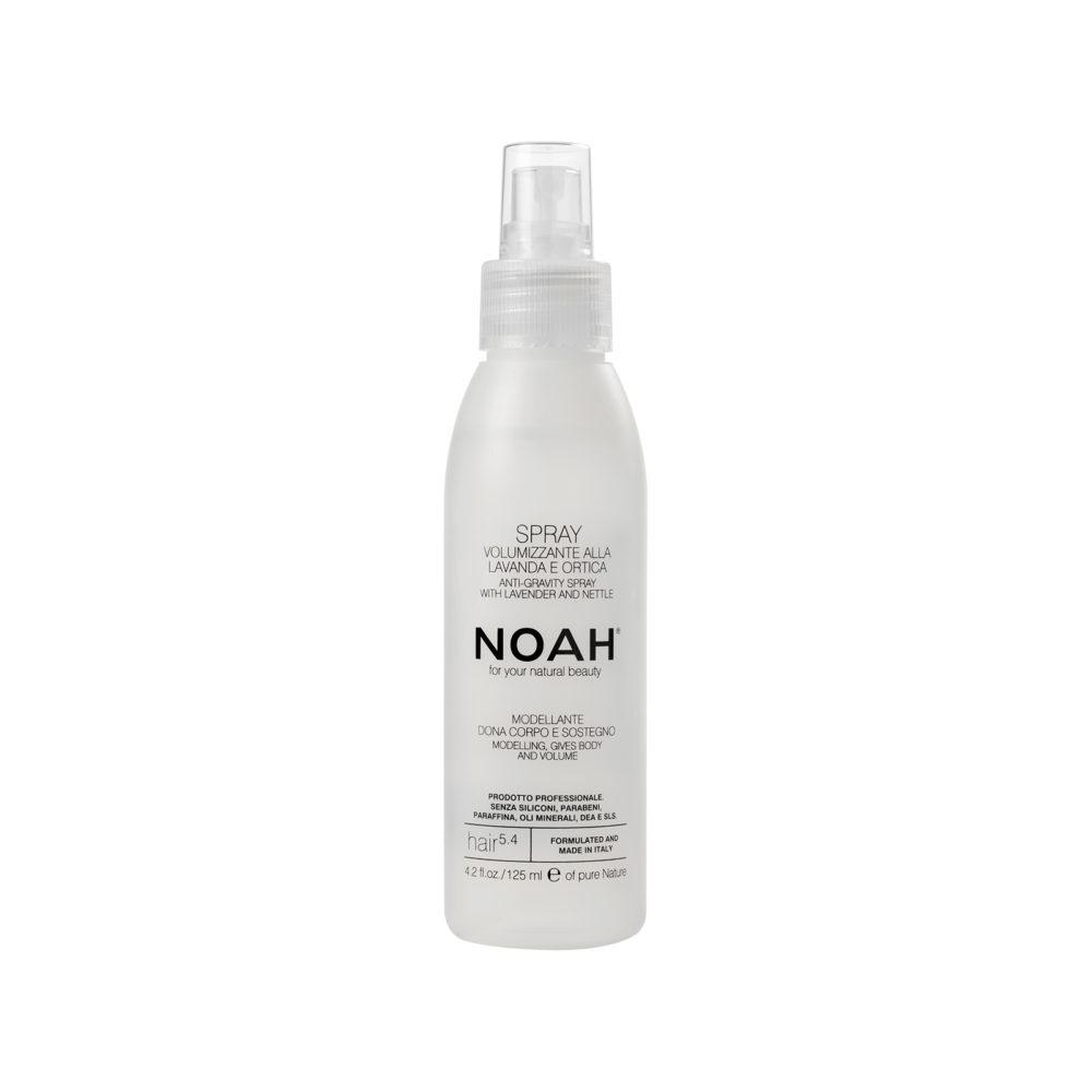 spray-volumizzante_noah