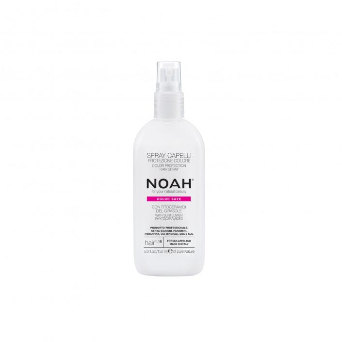 Spray-protezione-colore_NOAH