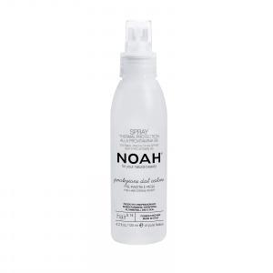 spray-thermal-protection-pre-piastra-e-piega_noah
