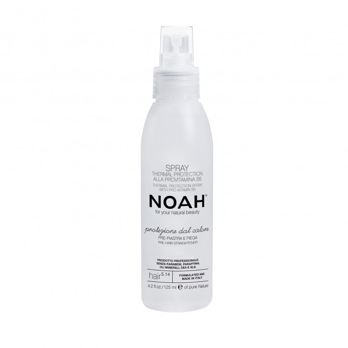spray-thermal-protection-pre-piastra-e-piega_noah
