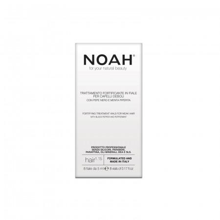 Trattamento-Fortificante per capelli deboli_NOAH