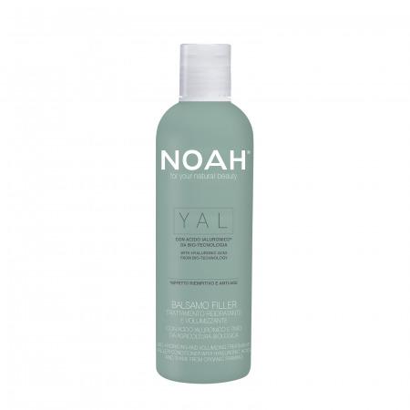 yal-balsamo-filler-trattamento-reidratante-e-volumizzante_noah