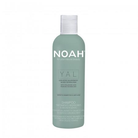 yal-shampoo-trattamento-reidratante-e-ricostituente_noah-jpg