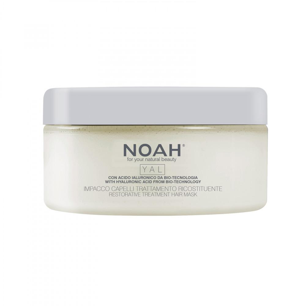 yal-impacco-capelli-trattamento-ricostituente_noah