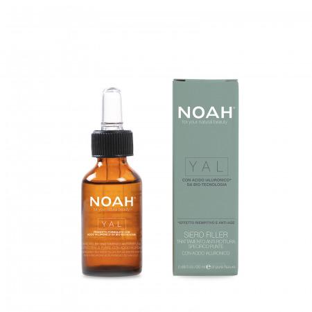 yal-siero-filler-trattamento-anti-rottura-specifico-punte_noah