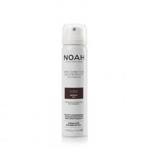 Spray correttore ricrescita_rosso_NOAH