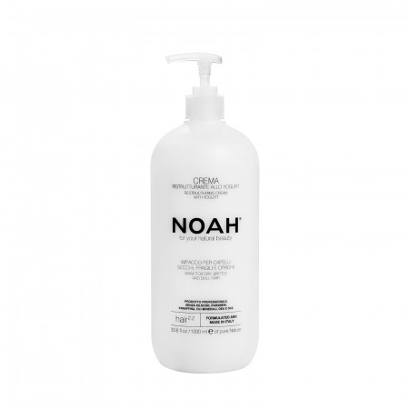Impacco-Naturale-per capelli secchi e fragili_NOAH_1000ml