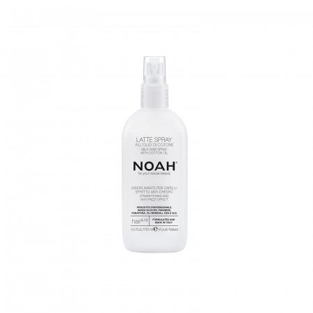 latte-spray-disciplinante-per-capelli-effetto-anti-crespo_noah