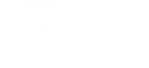 NOAH for your natural beauty - Prodotti naturali per capelli