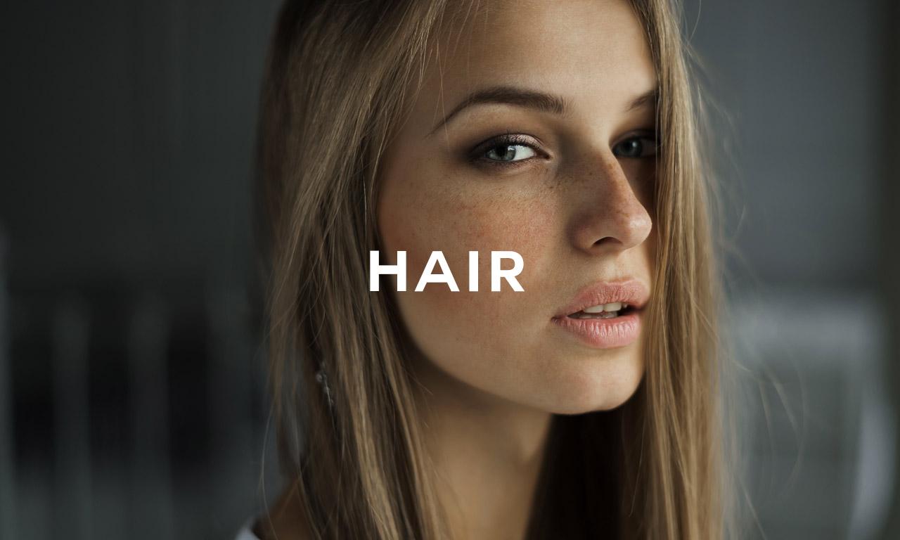 prodotti-naturali-per-capelli-05