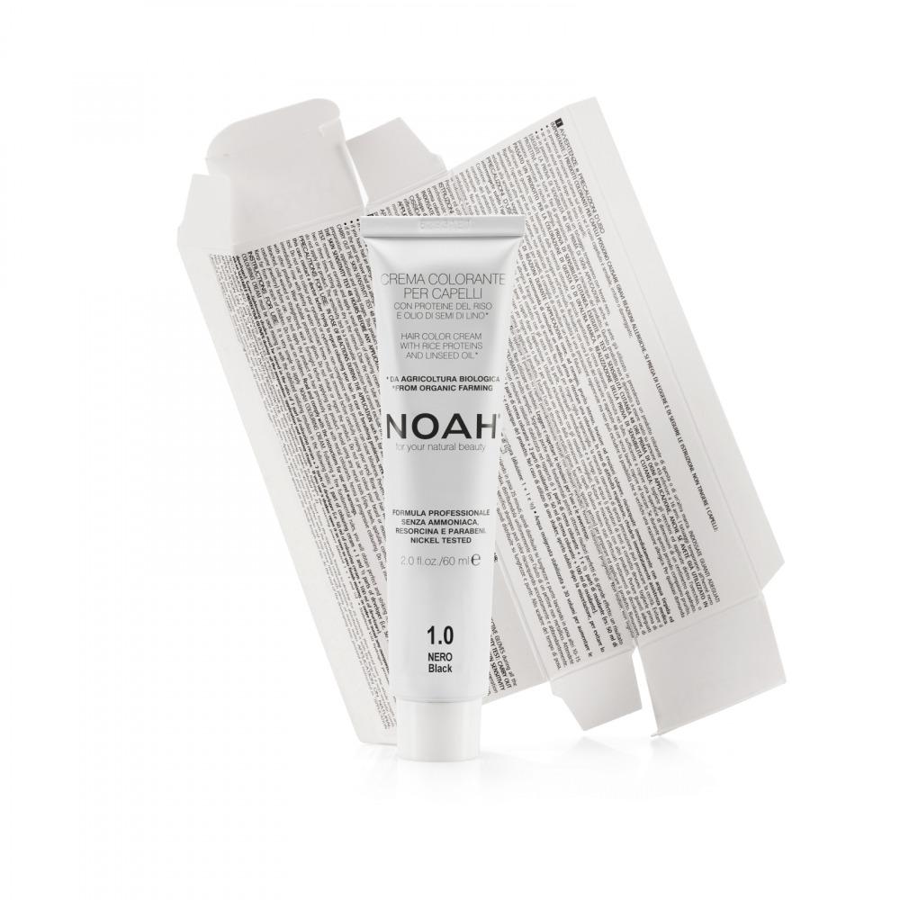 Crema colorante_1.0_interno_NOAH