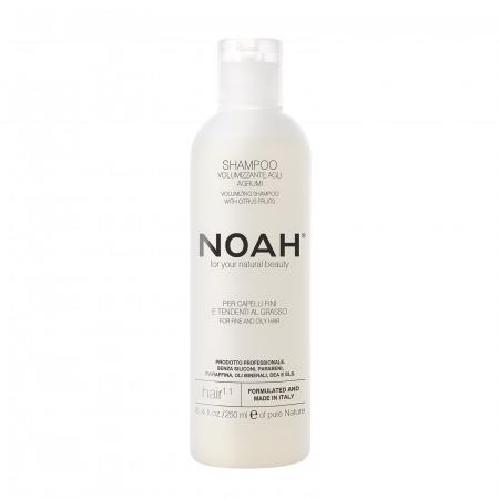 Prodotti naturali per capelli grassi - Shampoo per capelli fini e tendenti al grasso