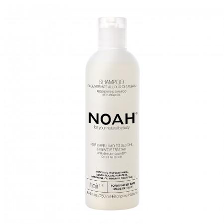 Prodotti naturali per capelli danneggiati - Prodotti naturali per capelli lisci -Prodotti naturali per capelli secchi - shampoo naturale per capelli molto secchi sfibrati e trattati