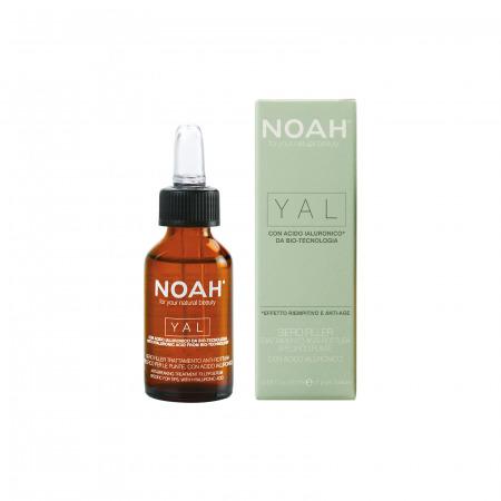 impacchi per capelli naturali - Prodotti naturali per capelli danneggiati - Prodotti naturali per capelli secchi -Siero filler trattamento anti-rottura specifico punte
